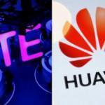İsveç'in ZTE ve Huawei yasağına Çin tepki gösterdi
