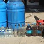 İzmir'de sahte içkiden ölümler artıyor