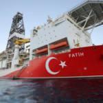 Karadeniz'deki keşif, uzun dönemli kontrat görüşmelerinde de avantaj sağlayacak