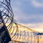 Başsavcılıktan Kırıkkale'de cezaevinde ölüm açıklaması: Asılı halde bulundu