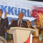KKTC seçimlerini uzmanlar değerlendirdi: Beklenen Mısır etkisi