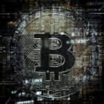 Kripto para işlem hacmi 60 milyar dolara düştü