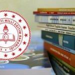 Okul sınavları yüz yüze mi yapılacak? MEB EBA TV konularından öğrenciler sorumlu olacak mı?