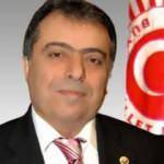 MHP, eski Sağlık Bakanı Durmuş'un vefat ettiği iddialarını yalanladı