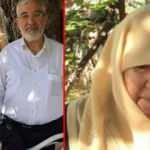 ÖNDER eski Başkanı İbrahim Solmaz'ın annesi Hacı Gülsen Solmaz Hakk'a yürüdü