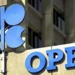 OPEC'in petrol hedefi 40 dolar