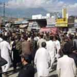 Pakistan'da yolcu otobüsü patladı: 6 yaralı
