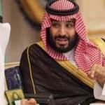 Prens bin Selman'dan ilginç açıklama: Bu kararı alırsam halkım beni öldürür