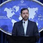 Silah ambargosu kalkan İran Rusya'ya göz kırptı