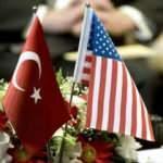 Son Dakika Haberi: ABD'den skandal Türkiye kararı! Terör tehdidi bahanesi ile askıya alındı