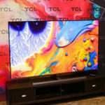 TCL QLED TV yüksek özellikler ve uygun fiyatla satışa çıktı