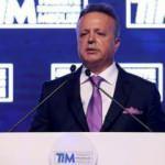 TİM Başkanı İsmail Gülle: 2021 ülkemizin ihracat yılı olacak