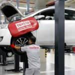 Toyota servislerinde sonbahar kampanyası