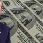 Trump '335 milyon dolar verin listeden çıkarayım' demişti, ülke parayı transfer etti!