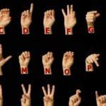 Türk İşaret Dili Sözlüğü'ne 86 ülkeden erişim sağlandı
