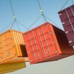Türkiye ve Afrika arasındaki ticaret hacmi 26 milyar dolar