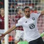 Yusuf Yazıcı hat-trick yaptı, Lille zafere uçtu