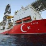 8 yılda 40 tane açılacak! Türkiye teklifleri erteliyor