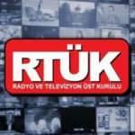 RTÜK'ten, deprem yayınlarına ilişkin açıklama!