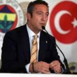 Ali Koç açıkladı! 'Mesut Özil'in ilk testi...'