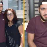 Almanya'da pes dedirten yanlışlık! Türk hastaya 90 bin avro tazminat ödenecek