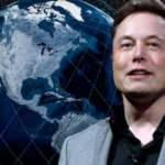 Bakan Yardımcısı Sayan'dan Elon Musk açıklaması