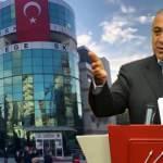 CHP'li Gürsel Tekin'den İzmir depremi sonrası skandal paylaşım