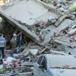 Deprem sonrası suç teşkil eden paylaşımlara yakın takip