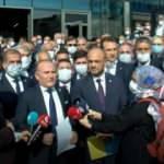 İYİ Parti'de Özdağ'ın ihracı için dilekçe verildi