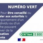 Fransa'da Müslümanları fişleme hattı kuruldu