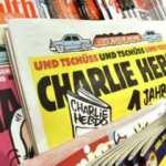 Fransa'daki Türk Müslüman Dernekleri Koordinasyon Komitesinden Charlie Hebdo'ya kınama