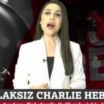 Halk TV yine şaşırtmadı! (28 Ekim 2020 Günün Önemli Gelişmeleri)
