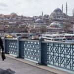 İstanbul'un en güvenli ilçeleri belli oldu!
