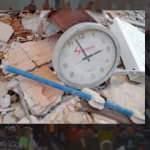 İzmir'den acı kare! Enkazda bulunan saatin durduğu an dikkat çekti