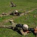 MSB açıkladı! Ermenistan ordusundan kurtarılan yerleşim yeri sayısı 193 oldu