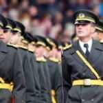 MSB kadın-erkek subay alımı yapılıyor! Kadrolar ve şartlar neler?