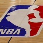 NBA'de bir koronavirüs vakası tespit edildi