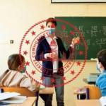 Ortaokul ve Lise 6,7,10,11.sınıflar ne zaman okula başlayacak? MEB 2020 yüz yüze eğitim takvimi