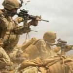 PKK ile Peşmerge arasında silahlı çatışma an meselesi