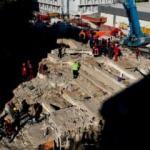 Son dakika haberi: İzmir'deki depremle ilgili çarpıcı açıklamalar