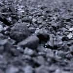 TTK'den taşkömürü sahası ihalesi