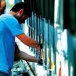 Türk iş insanlarının Ruanda yatırımları 400 milyon dolara ulaştı