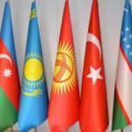 Türk Konseyi Genel Sekreteri Amreyev'den 29 Ekim mesajı