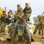 ABD'nin projesi çöktü: PKK Barzani'ye saldırıyor
