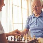 Alzheimer'a karşı umut ışığı