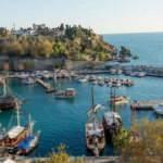 Bakanlık'tan turizm sektörüne 10 milyar lira kredi desteği