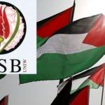 Balfour Deklerasyonu'nun 103. yılında Arap ülkelerinin İsrail'le normalleşmesi kınandı