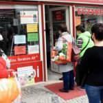 Bulgar turistler, Edirne'de aspirin satışlarını yüzde 84 artırdı!