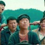 Çin'in yoksulluk mücadelesini konu alan film, gişede 400 milyon dolardan fazla hasılat yaptı