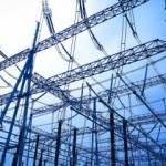 68 milyar TL'lik dev yatırım için EPDK'den onay bekleniyor
